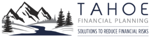 Tahoe Financial Planning